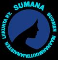 Sumana