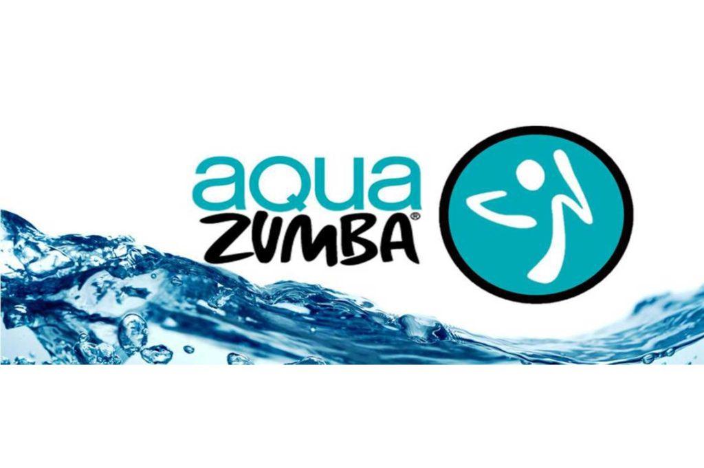 aquazumba